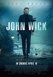 John-Wick-keyart jpg