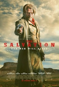 The-Salvation-Key-Art jpg