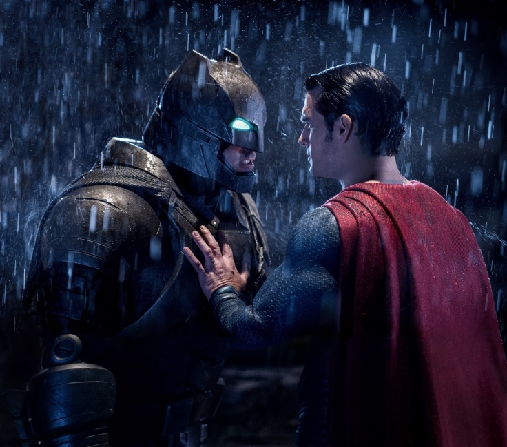 Batman v Superman (8)